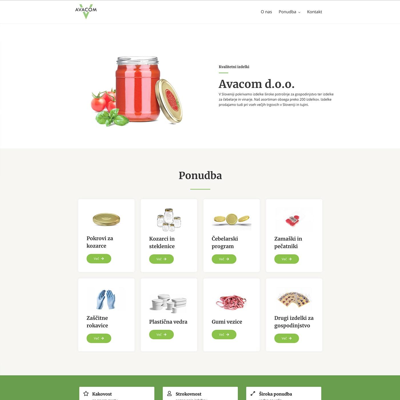 Avacom-min