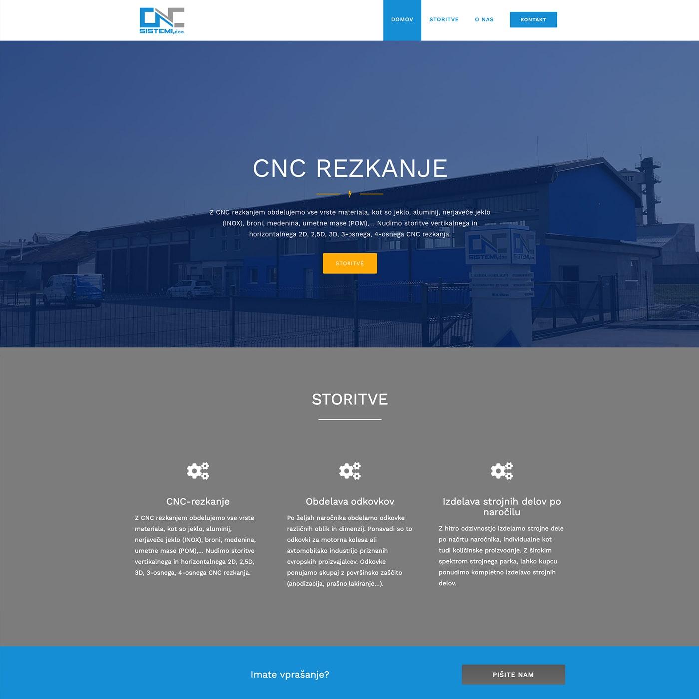 CNC_S-min
