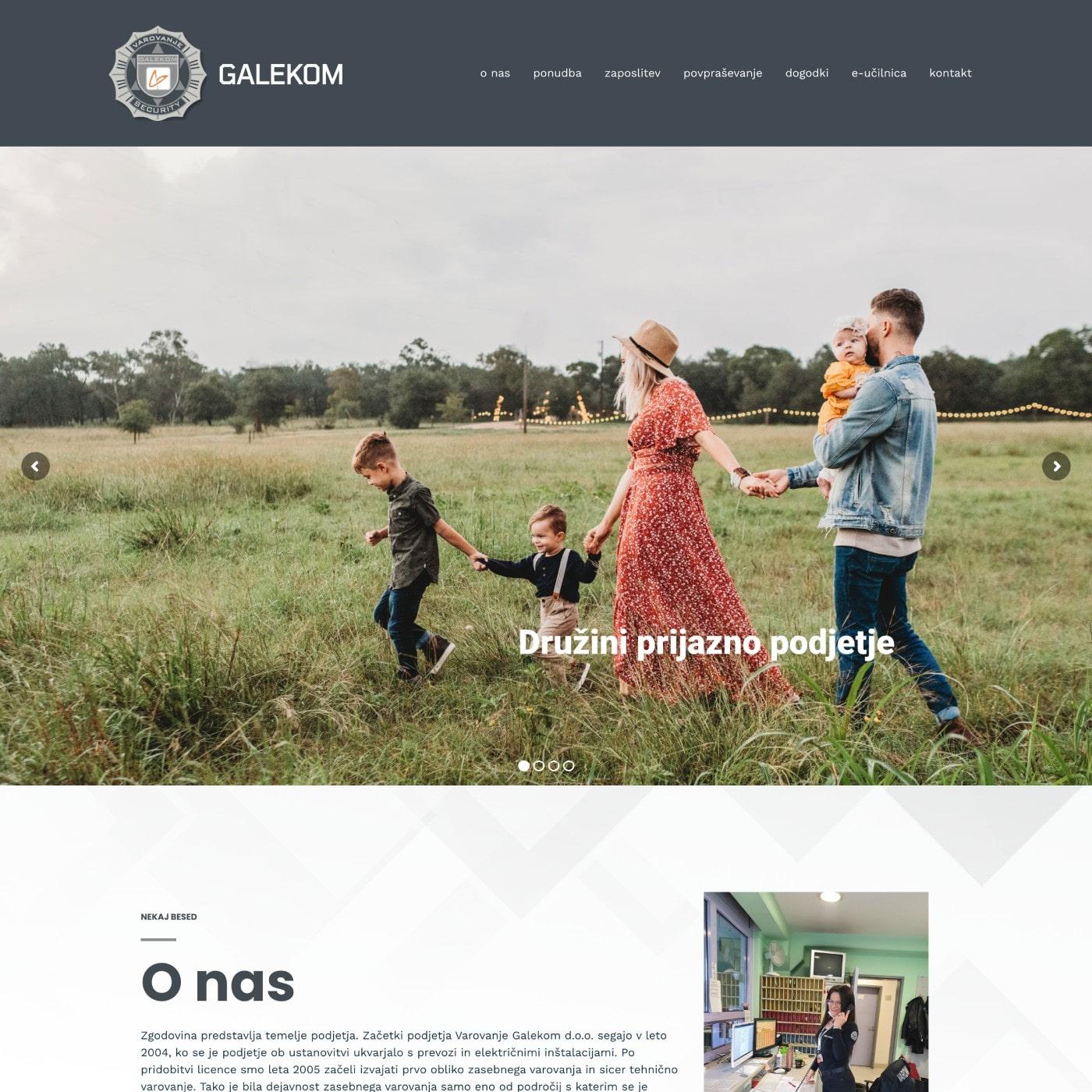 GALEKOM_varovanje_Web-min