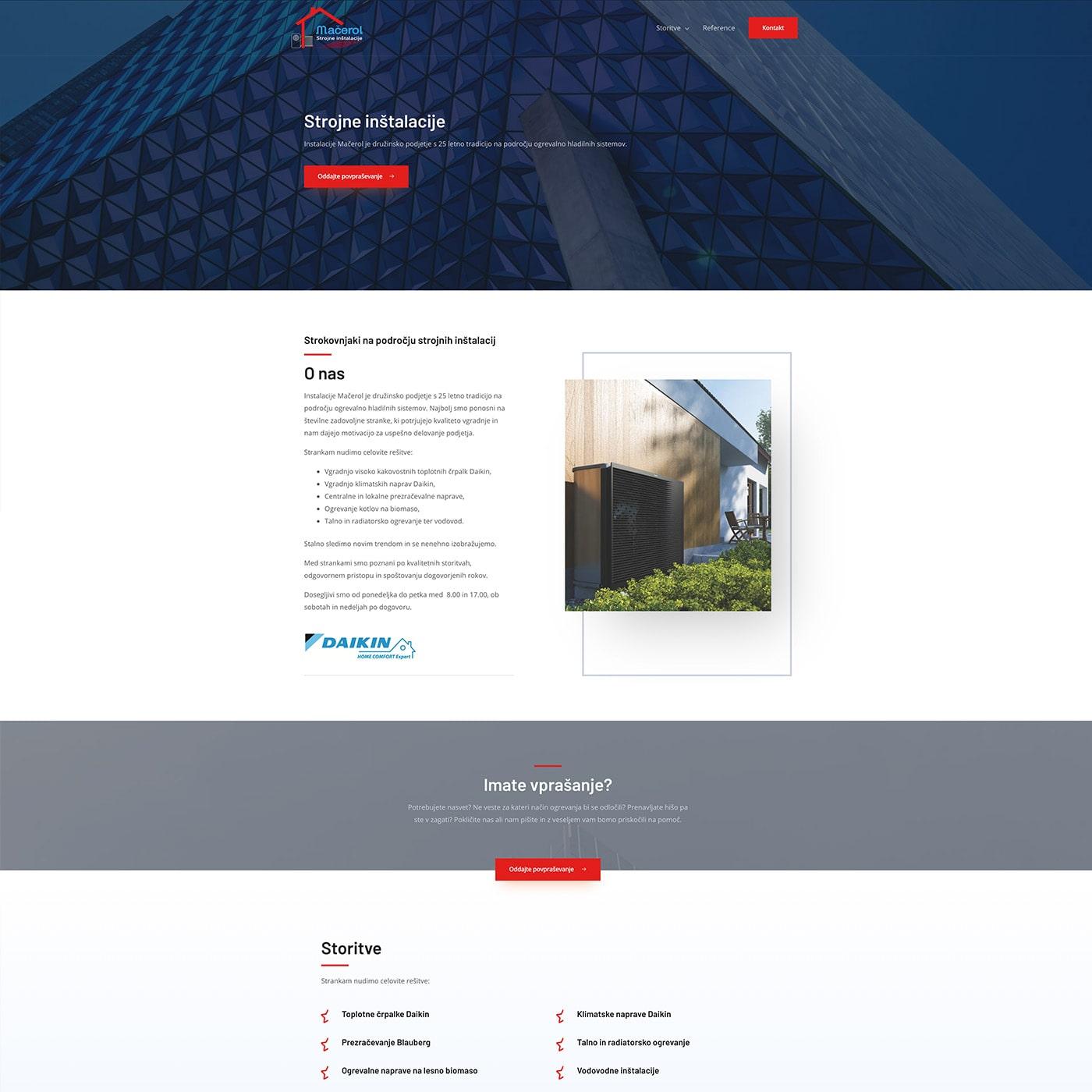 Macerol_instalacije_web-min