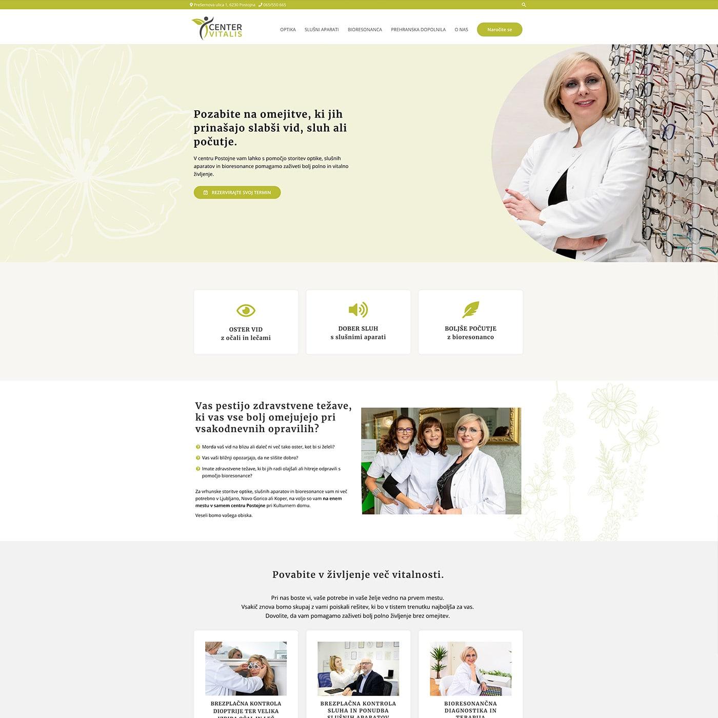 Optika_CenterVitalis_web-min