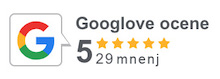 google_ocene2 2