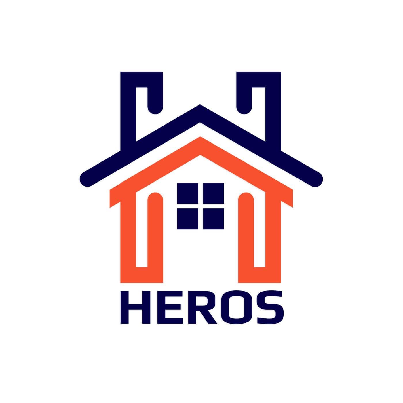 heros_logotip-min
