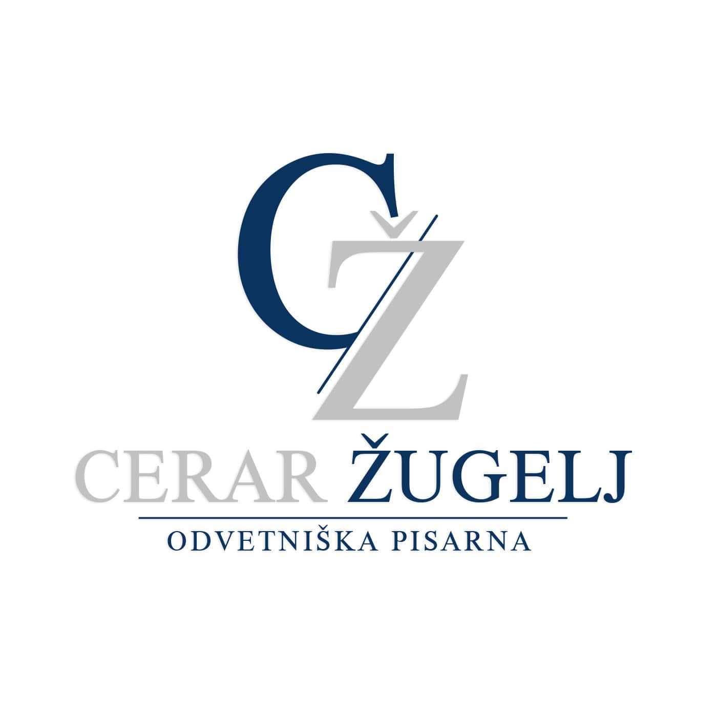 logotip_odvetnik2-min