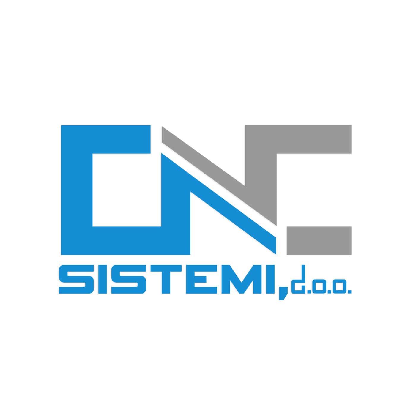 obdelava_kovin_logo-min