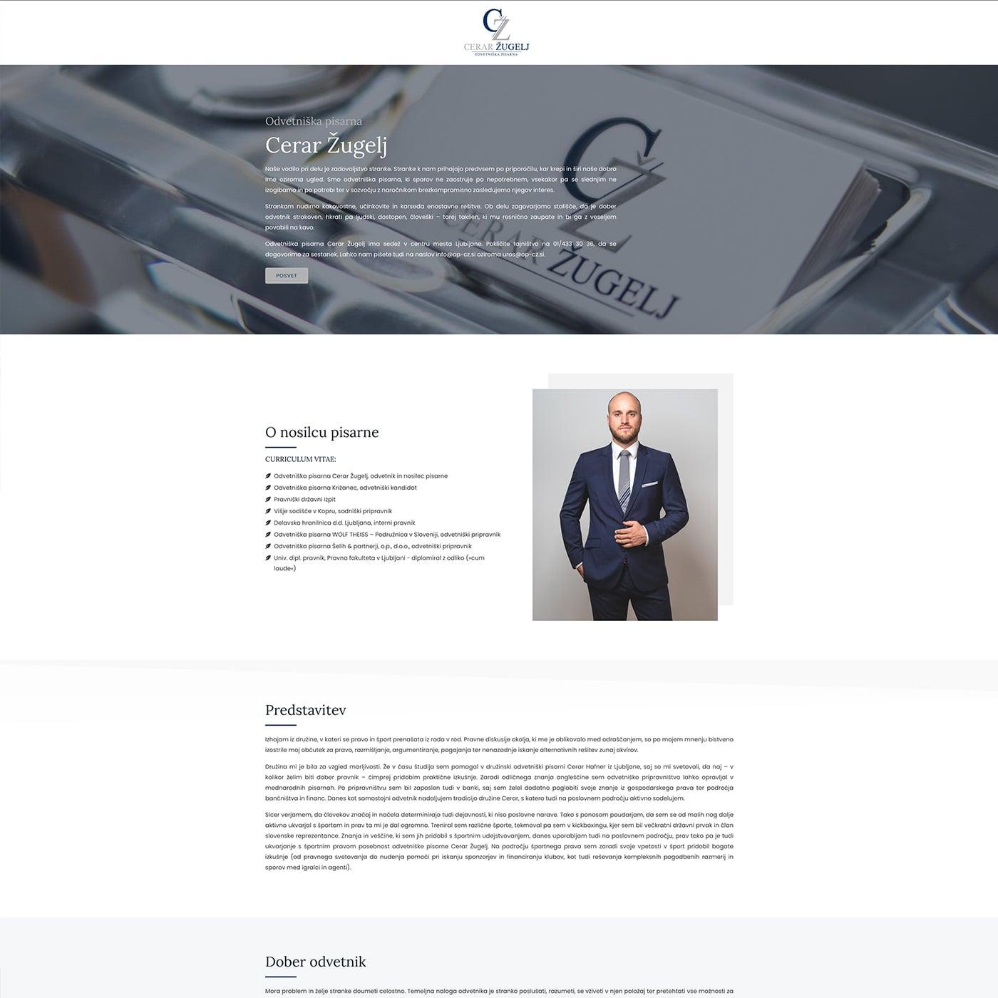 odvetniska_pisarna_cerar_zugelj-min (2)