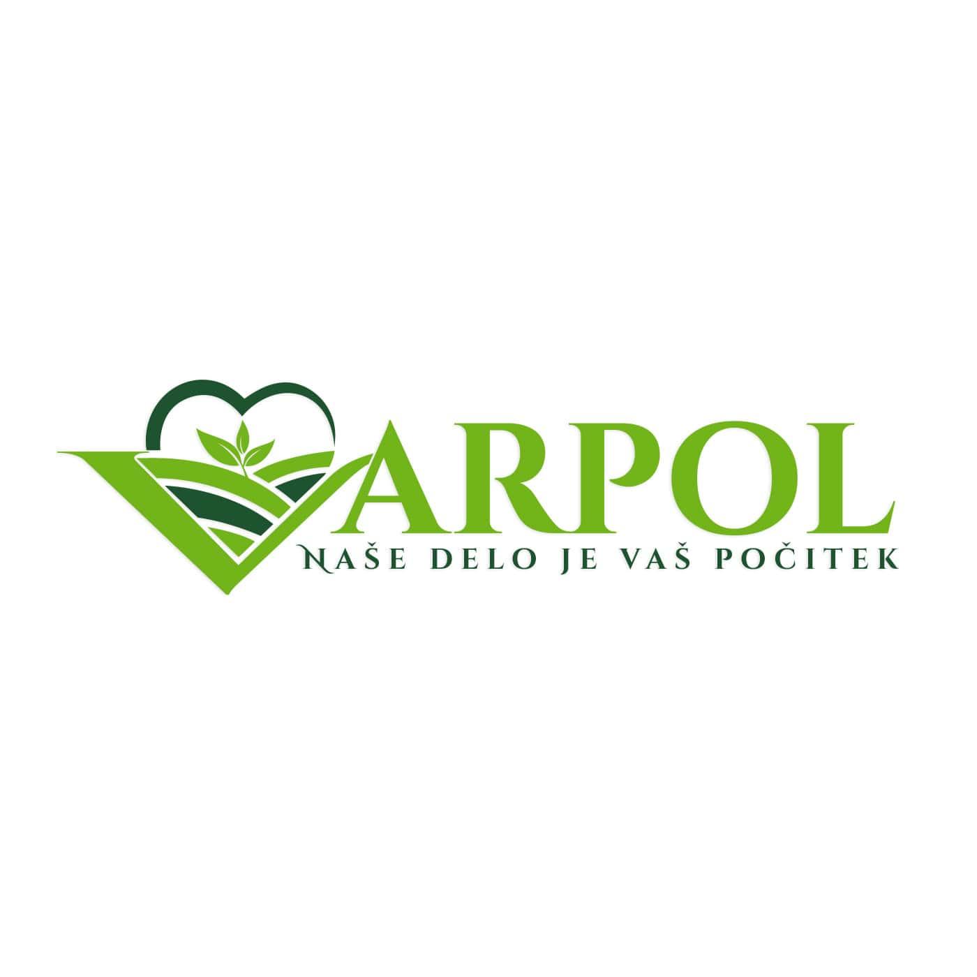 varpol_logotip-min