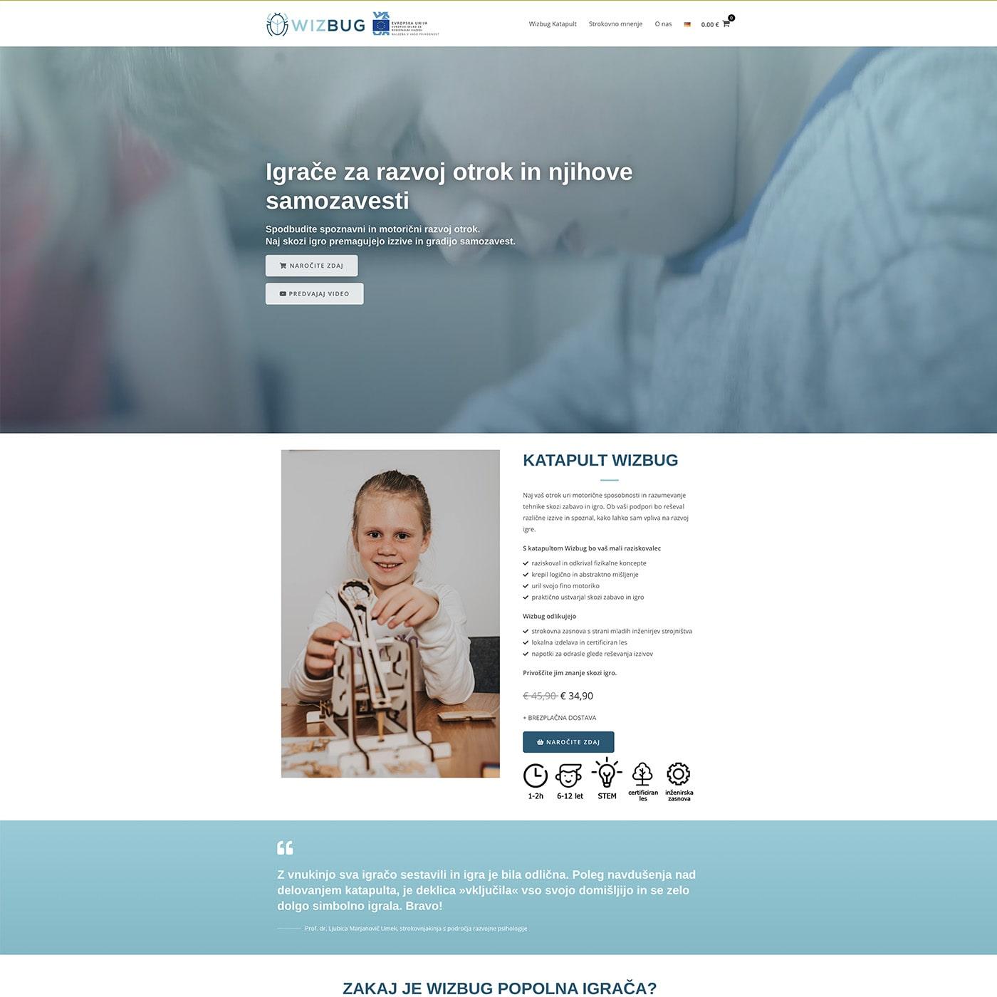 wizbug_trgovina_web-min (1)