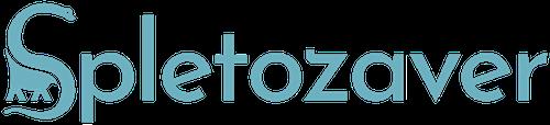 Spletozaver_logo_500
