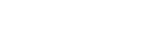 Spletozaver_logo_500_bel