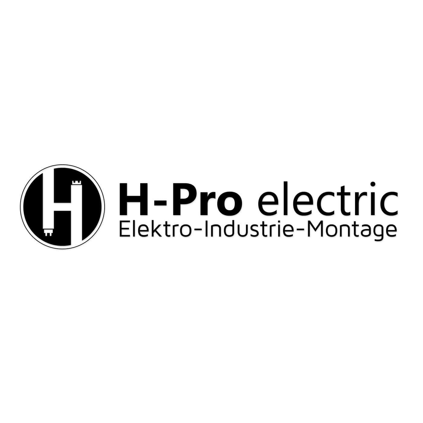 h_pro-min