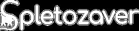 Spletozaver270px